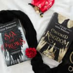 Mon coup de coeur inattendu pour Six of Crows, de Leigh Bardugo
