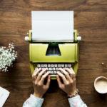 Cinq blogs littéraires à suivre #2