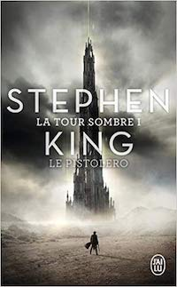La Tour sombre tome 1 par Stephen King