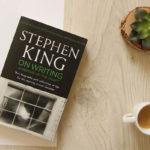 Ecriture, mémoires d'un métier, de Stephen King: entre conseils d'écriture et autobiographie