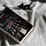 L'Indésirable, de Sarah Waters: la maison est-elle vraiment hantée?