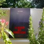 """Un thriller plein de surprises: """"La Maison des brouillards"""""""