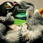 Horrora borealis: le thriller qui fait froid dans le dos (et ailleurs aussi)