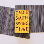 Swing Time, de Zadie Smith