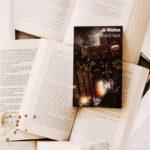 Morwenna de Jo Walton, ou le pouvoir salvateur de la lecture