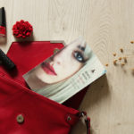 American Girl de Jessica Knoll, la face cachée du succès