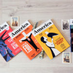 America, la revue qui vous raconte l'Amérique