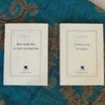 Des Miroirs et des alouettes et L'Oncle de Vanessa: des romans qui jouent avec les codes