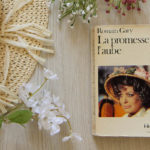 La Promesse de l'aube, de Romain Gary: un concentré d'humour et d'humanisme